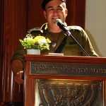 comander of the 188 tank devision(next month will become the head of all tank forces of the idf)